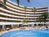 majorka-hotel-hsm-linda-playa-7