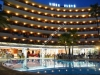 majorka-hotel-hsm-linda-playa-8
