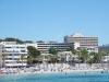 majorka-hotel-hsm-linda-playa-9