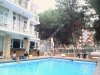 majorka-hotel-hsm-reina-isabel-1