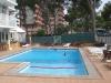 majorka-hotel-hsm-reina-isabel-10