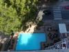 majorka-hotel-hsm-reina-isabel-11