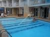 majorka-hotel-hsm-reina-isabel-14