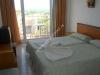majorka-hotel-hsm-reina-isabel-16
