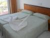 majorka-hotel-hsm-reina-isabel-17