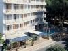 majorka-hotel-hsm-reina-isabel-2