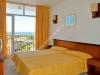 majorka-hotel-hsm-reina-isabel-3