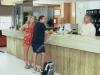 majorka-hotel-hsm-reina-isabel-4