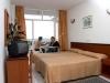 majorka-hotel-hsm-reina-isabel-7