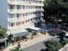 majorka-hotel-hsm-reina-isabel-8