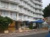 majorka-hotel-hsm-reina-isabel-9