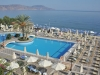 hydramis_palace_beach_resort_31354
