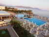 hydramis_palace_beach_resort_31355