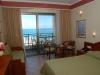 hydramis_palace_beach_resort_31357