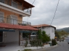 halkidiki-sitonija-neos-marmaras-vila-ina-2-23