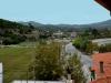 halkidiki-sitonija-neos-marmaras-vila-ina-2-4