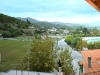 halkidiki-sitonija-neos-marmaras-vila-ina-2-5