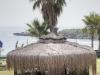 alanja-hoteli-incekum-beach-13_0
