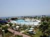 alanja-hoteli-incekum-beach-19_0