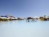 alanja-hoteli-incekum-beach-25_0