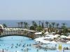 alanja-hoteli-incekum-beach-27_0