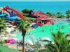 alanja-hoteli-incekum-beach-3