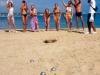 alanja-hoteli-incekum-beach-30