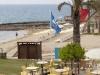 alanja-hoteli-incekum-beach-31