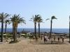 alanja-hoteli-incekum-beach-32