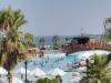 alanja-hoteli-incekum-beach-33