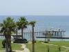 alanja-hoteli-incekum-beach-34