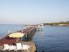 alanja-hoteli-incekum-beach-35