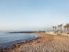 alanja-hoteli-incekum-beach-37