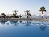 alanja-hoteli-incekum-beach-39