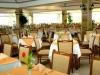 alanja-hoteli-incekum-beach-4