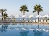 alanja-hoteli-incekum-beach-41