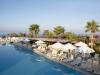 alanja-hoteli-incekum-beach-43