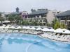 alanja-hoteli-incekum-beach-44