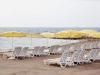 alanja-hoteli-incekum-beach-46
