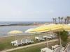 alanja-hoteli-incekum-beach-48