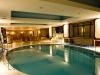 alanja-hoteli-incekum-beach-49