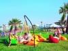 alanja-hoteli-incekum-beach-5