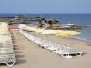 alanja-hoteli-incekum-beach-50