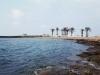 alanja-hoteli-incekum-beach-51