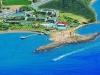 alanja-hoteli-incekum-beach-6