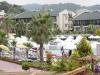 alanja-hoteli-incekum-beach-61