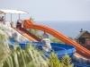 alanja-hoteli-incekum-beach-62