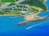 alanja-hoteli-incekum-beach-6_0