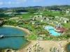 alanja-hoteli-incekum-beach-7