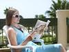 alanja-hoteli-incekum-beach-74